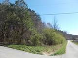 395-B Treat Mountain Road - Photo 1