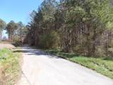 395-B Treat Mountain Road - Photo 2
