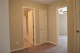 42 Howard Avenue - Photo 13