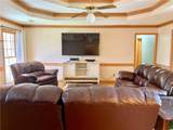 2880 Camary Place - Photo 4