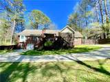 2880 Camary Place - Photo 40