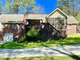 2880 Camary Place - Photo 41