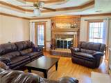 2880 Camary Place - Photo 6