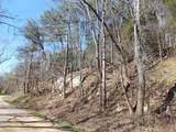 395-D Treat Mountain Road - Photo 1