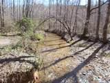 395-E Treat Mountain Road - Photo 1