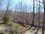 395-E Treat Mountain Road - Photo 2