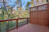 832 Canterbury Overlook - Photo 34