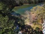 380 Clark Creek Pass - Photo 93