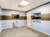 4151 Oakmont Court - Photo 28