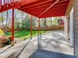 4151 Oakmont Court - Photo 31