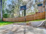 4151 Oakmont Court - Photo 32