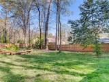 4151 Oakmont Court - Photo 33