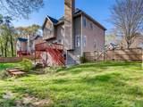 4151 Oakmont Court - Photo 34