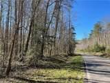 0 Oakey Mountain Road - Photo 14