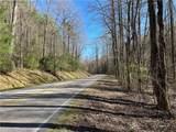 0 Oakey Mountain Road - Photo 15