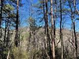 0 Oakey Mountain Road - Photo 6