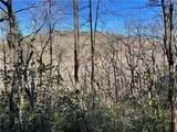 0 Oakey Mountain Road - Photo 7