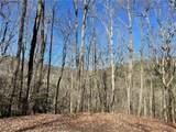 0 Oakey Mountain Road - Photo 9