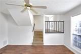 3762 Laurel Green Way - Photo 8