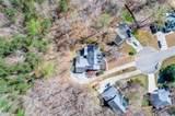 708 Sable Trace Ridge - Photo 3