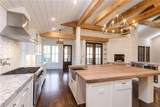 1375 Moores Mill Road - Photo 8