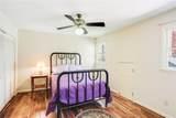 414 Shoni Lane - Photo 25