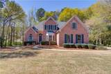 1365 Pond Springs Trace - Photo 1