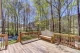 1365 Pond Springs Trace - Photo 62