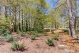 1365 Pond Springs Trace - Photo 72