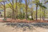 1365 Pond Springs Trace - Photo 73