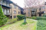 677 Somerset Terrace - Photo 2