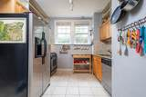 677 Somerset Terrace - Photo 20