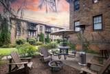 677 Somerset Terrace - Photo 35