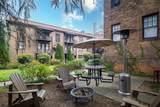 677 Somerset Terrace - Photo 36