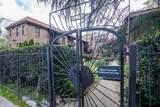 677 Somerset Terrace - Photo 38
