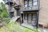 677 Somerset Terrace - Photo 4
