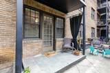 677 Somerset Terrace - Photo 6