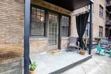 677 Somerset Terrace - Photo 8