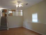 1990 Carithers Way - Photo 15