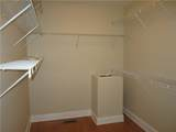 1990 Carithers Way - Photo 19