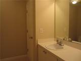 1990 Carithers Way - Photo 21