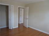 1990 Carithers Way - Photo 25