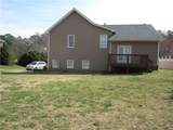 1990 Carithers Way - Photo 27