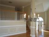1990 Carithers Way - Photo 4