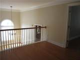 1990 Carithers Way - Photo 8