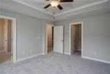 1159 Millennium Park Road - Photo 20