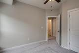 1159 Millennium Park Road - Photo 25