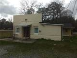 3614 Blacks Bluff Road - Photo 1