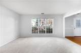 744 Carriage Court - Photo 10