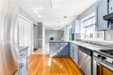 744 Carriage Court - Photo 12